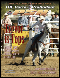 PSN Cover July 2010